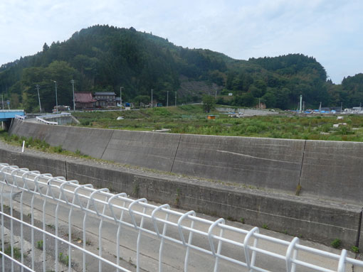takaenohana04.jpg