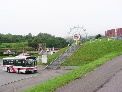 takashimam01.JPG