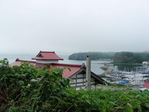 takashimam03.jpg