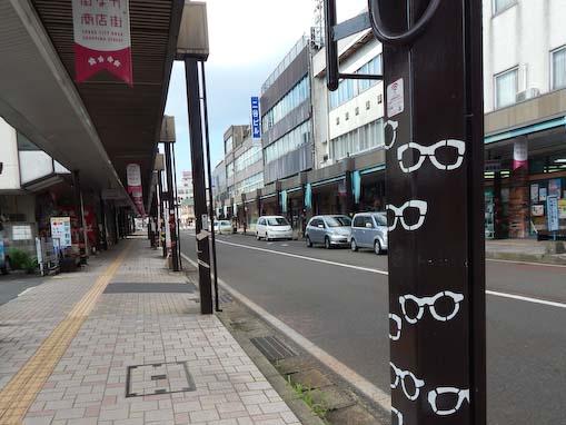 takefusabae-4.jpg