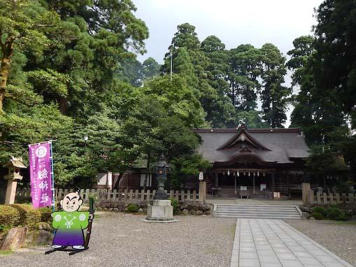 takefusabae-7.jpg