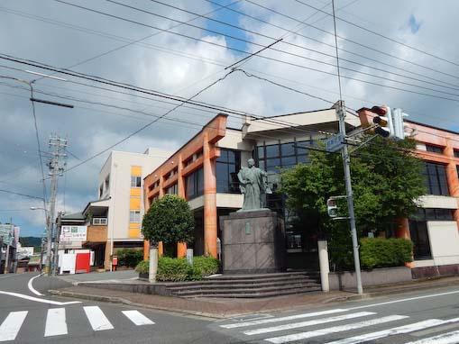 takefusabae-8.jpg