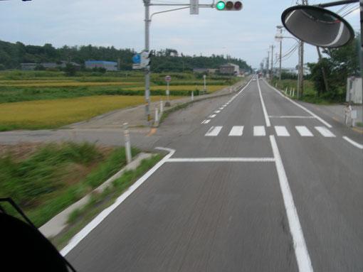 takizaki04.jpg