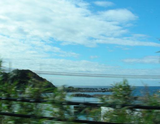 tanosaki02.jpg