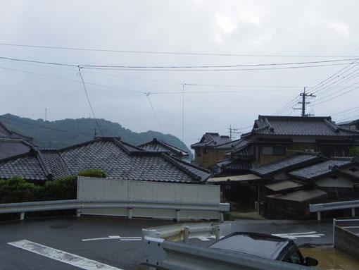 tanzaki04.jpg