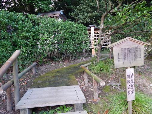 tokikuni-12.jpg