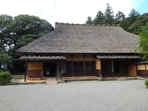 tokikuni-13.jpg