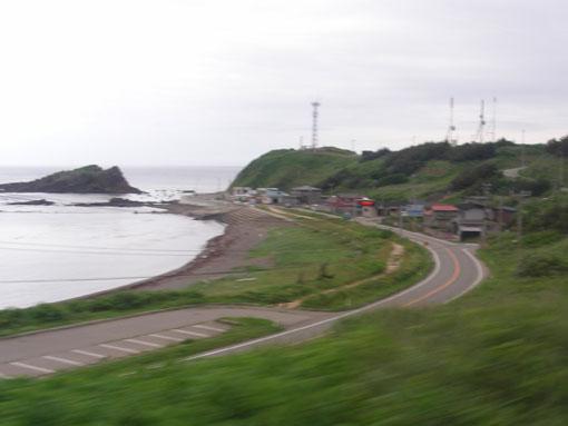 toriizaki01.jpg