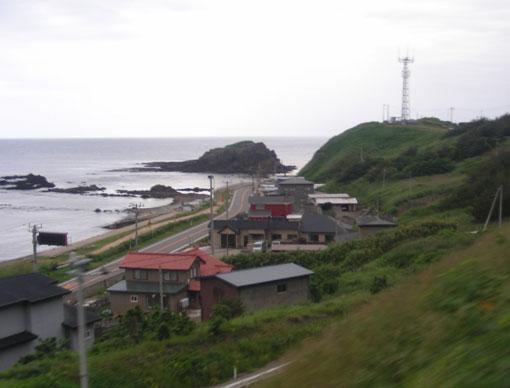 toriizaki02.jpg