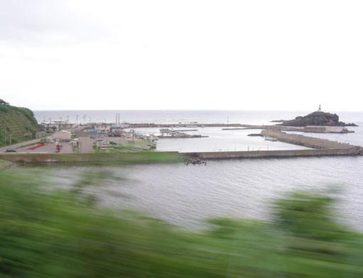 toriizaki04.jpg