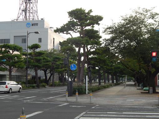 towada-3.jpg