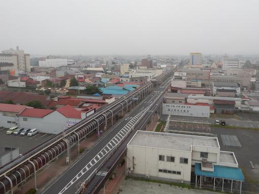 towada-4.jpg
