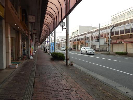 towada-5.jpg