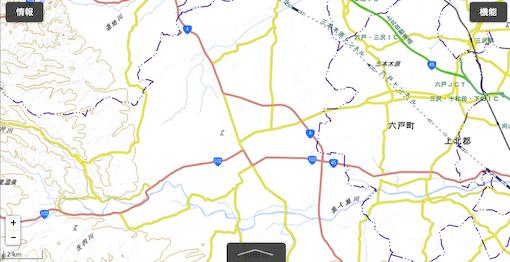 towadaM-1.jpg