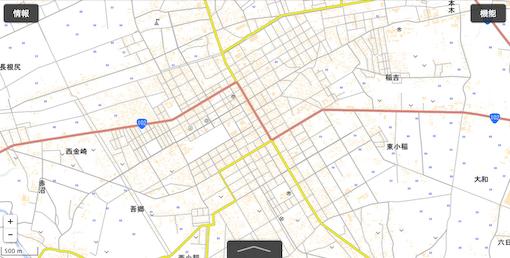 towadaM-2.jpg