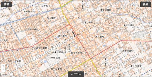 towadaM-5.jpg
