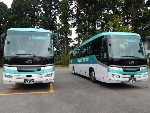 towadako-6.jpg