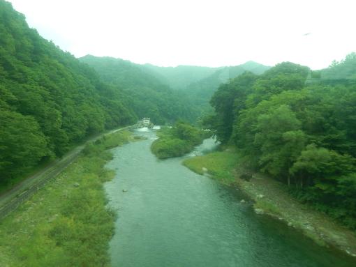 towadako-9.jpg