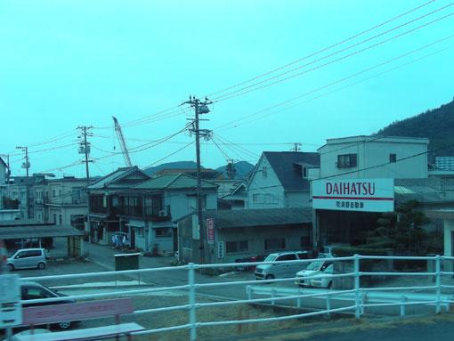 tsuburohana03.jpg