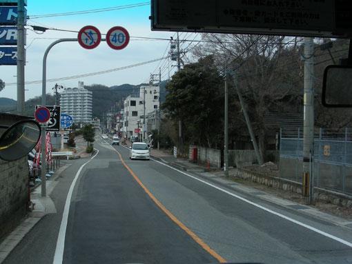 tsuburohana04.jpg