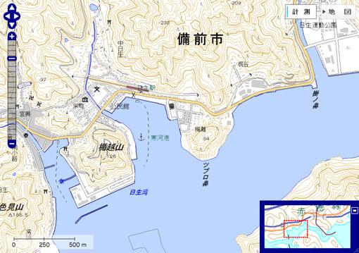 tsuburohanaM.jpg