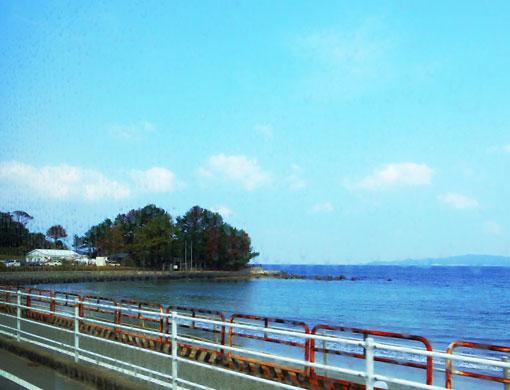 tsufunezaki01.jpg