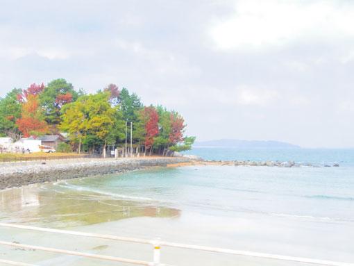 tsufunezaki04.jpg