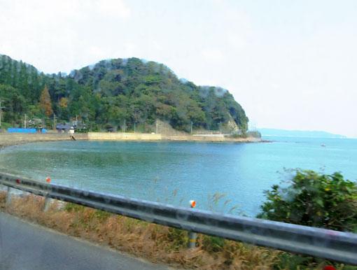 tsugamizaki01.jpg