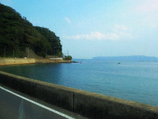 tsugamizaki02.jpg