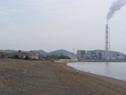 tsunasaki02.jpg