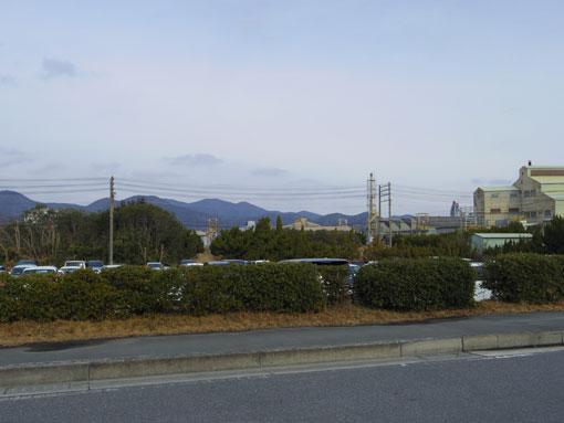 tsunasaki07.jpg