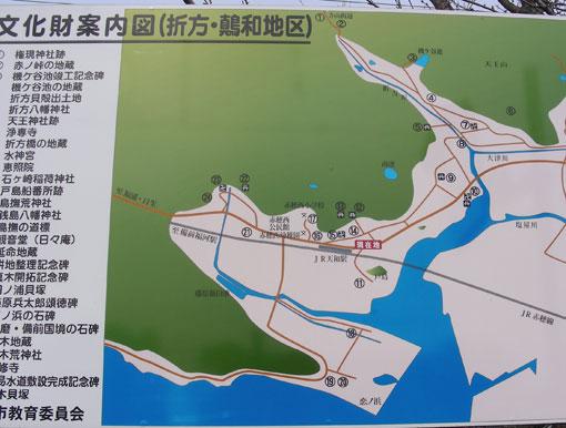 tsunasaki08.jpg