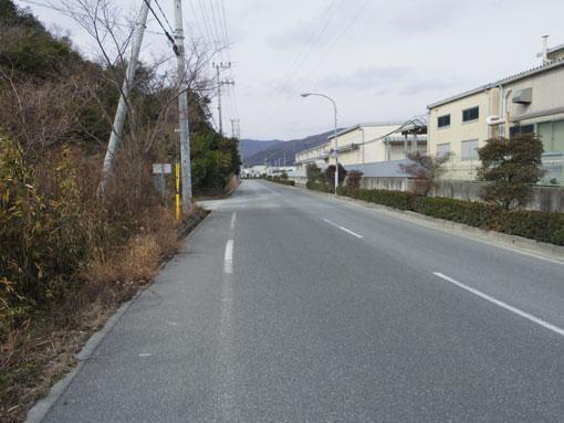 tsunasaki09.jpg