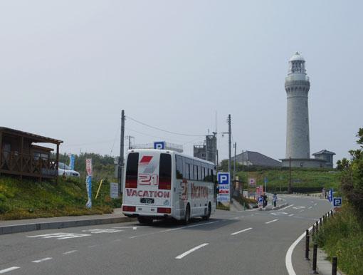 tsunoshimatodai08.jpg
