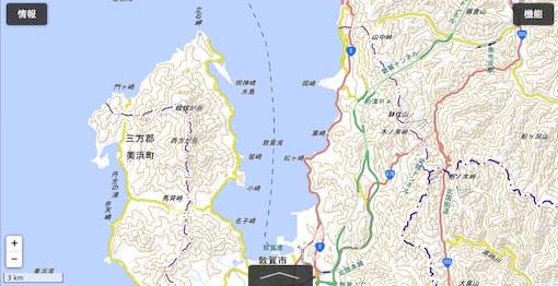 tsurugawanM-1.jpg