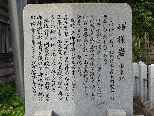tsuugahana-6.jpg