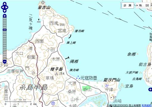 tufunezakiM2.jpg