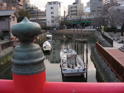 tukudakobashi02.jpg