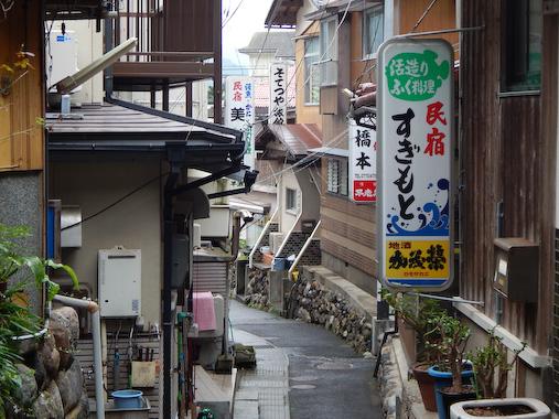 tunekamimisaki-4.jpg
