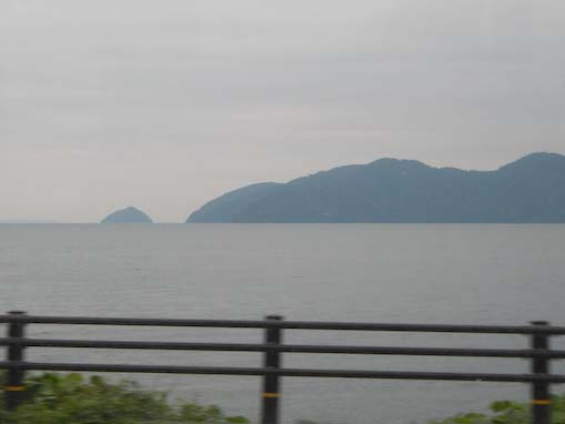 tuzuraozaki-9.jpg