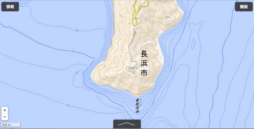 tuzuraozakiM-2.jpg