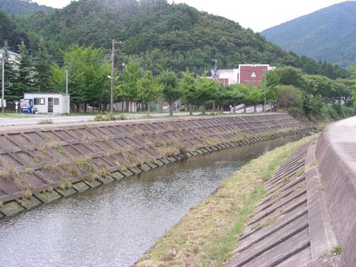 tyounazaki13.jpg