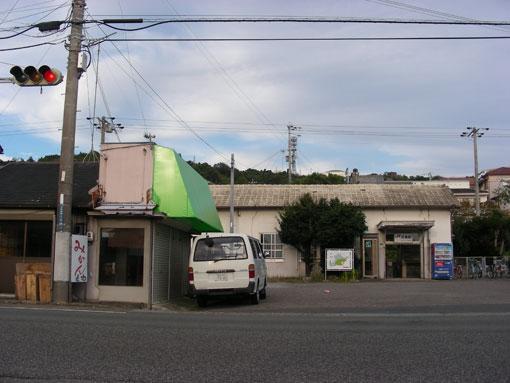 ushinohana09.jpg