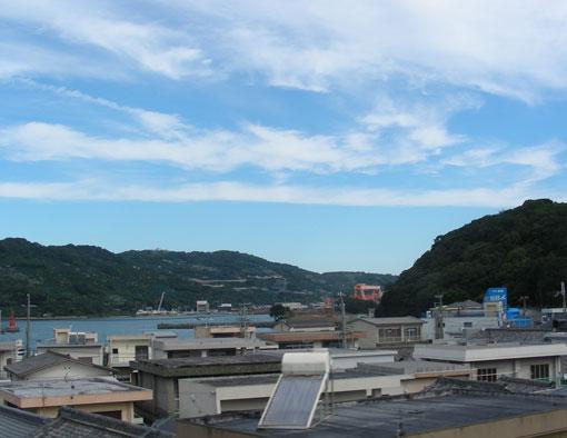 ushinokubi01.jpg