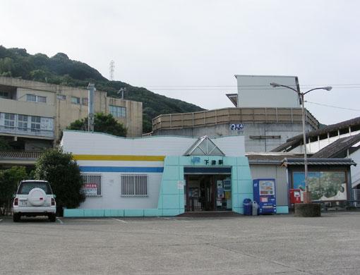 ushinokubi05.jpg