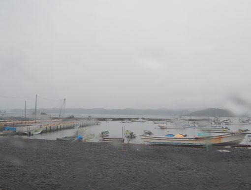 utatsuzaki02.jpg