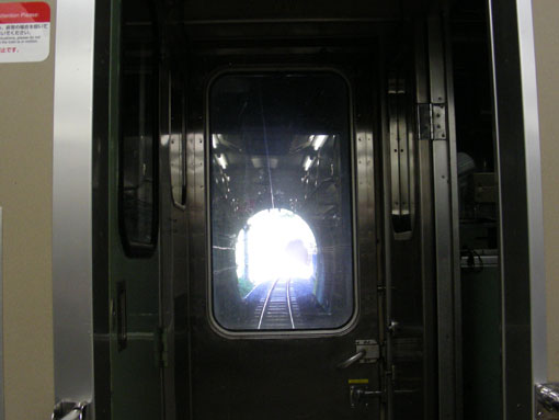 wabukazaki04.jpg