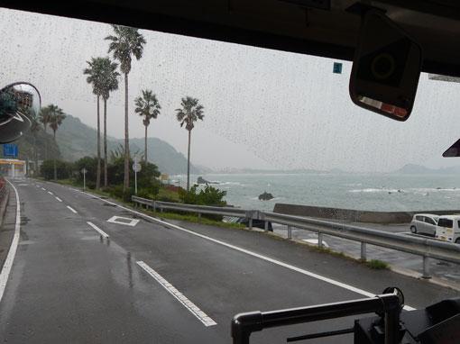 wakimisakimachi01.jpg