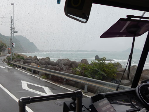 wakimisakimachi02.jpg