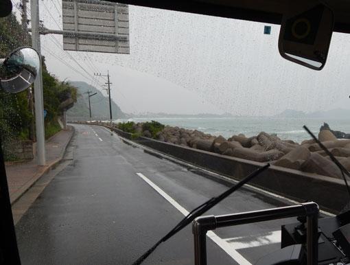 wakimisakimachi04.jpg